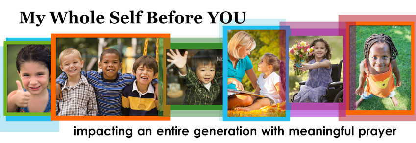 Impacting Generation Banner_edited-2