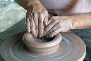 1331302_34772692 free images potter