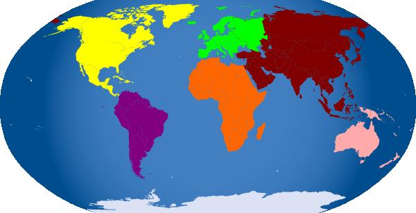 continents-colored-hi