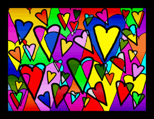 939807_26728057 heart window stock xchg