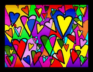 939807_26728057 heart window stock xchg