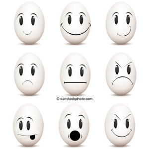 canstockphoto5108400 egg faces copyright