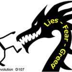 Truth Dragon Clkr