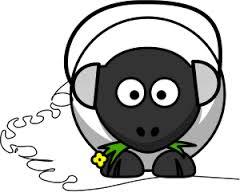 listening-sheep-clip-art