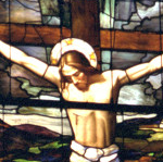 cropped-stained-glass