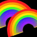double-rainbow-md