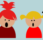 children-choir-hi