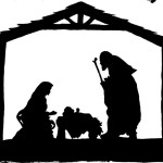 christmas-shepherd-clipart-Stable