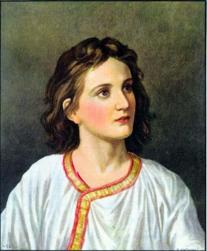 Jesus_the_Boy006