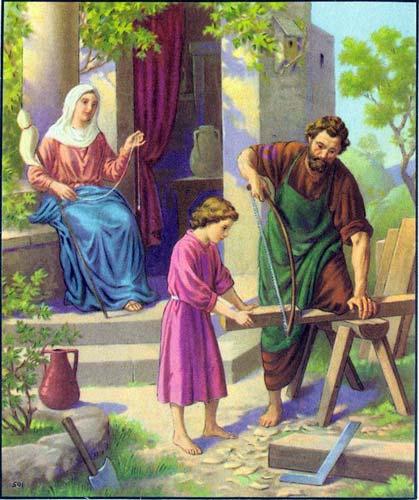 Jesus_the_Boy009