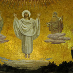 The-Transfiguration-of-Jesus-Mount-Tabor