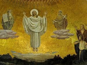 The-Transfiguration-of-Jesus-Mount-Tabor
