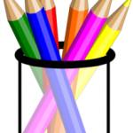 colored-pencils-in-cup-md