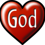 heart-god-white-background-hi