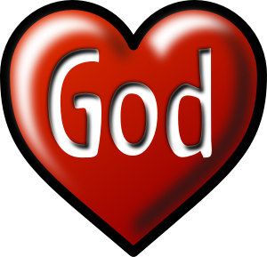 heart-god-white-background-hi