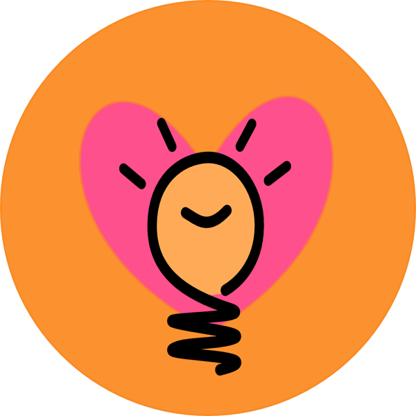 heart-in-circle-orange-hi copy