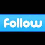 Follow Igniter Media