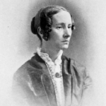 Anna Bartlett Warner wikipedia