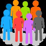 people population