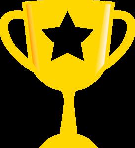 golden-trophy-md