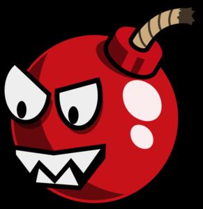 cherry-bomb-md