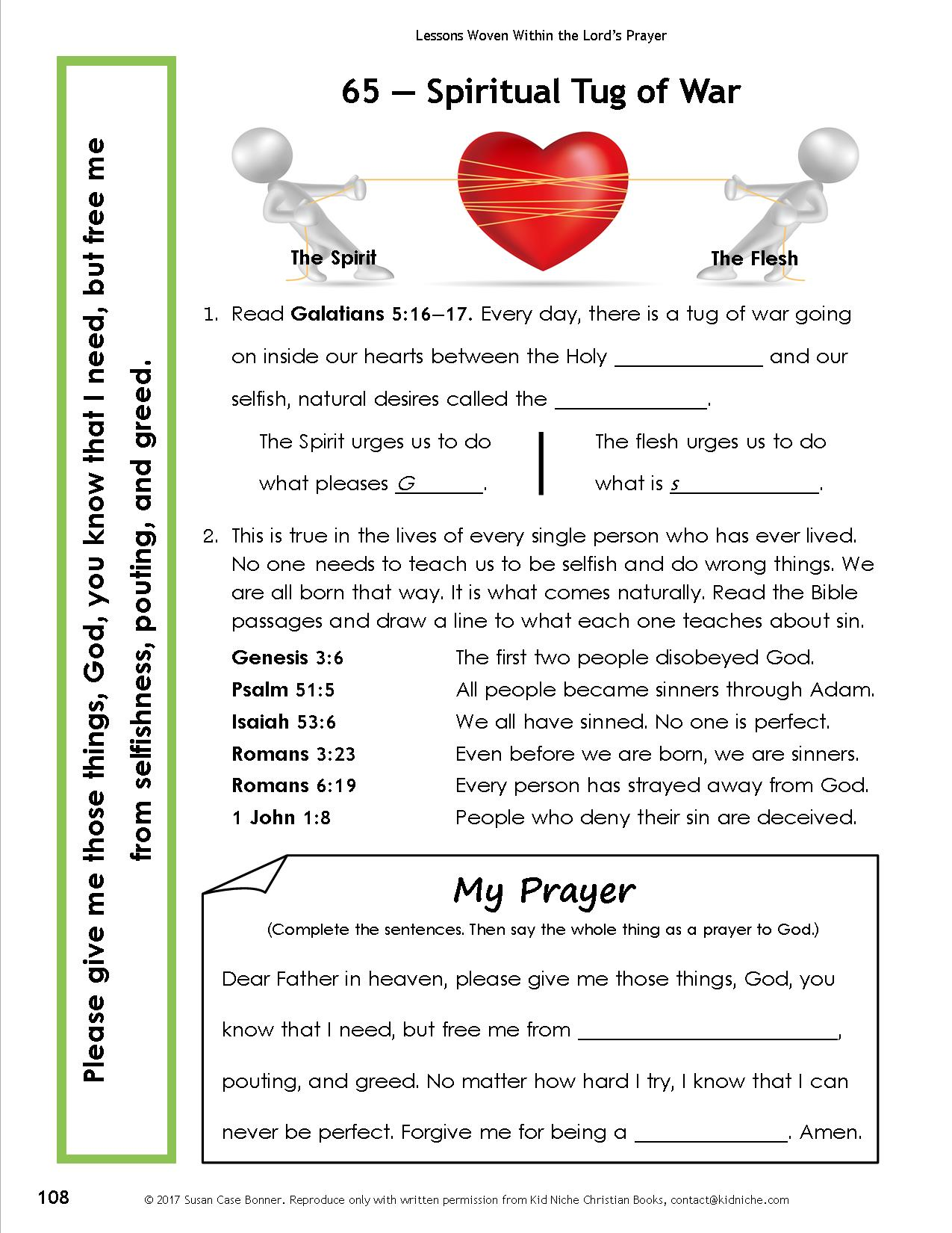 bible and prayer curriculum for tweens all 80 lessons kid niche