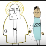 Animated Explanation of the Covenants