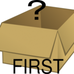 first-box-md