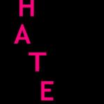 hate-thumb