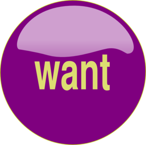 want-button-md
