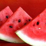 watermelon lesson 60b