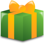 wrapped-present