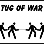 tug-of-war-sign-oca