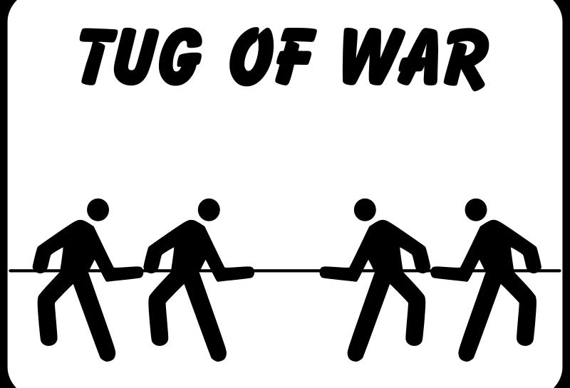 tug-of-war-sign-oca