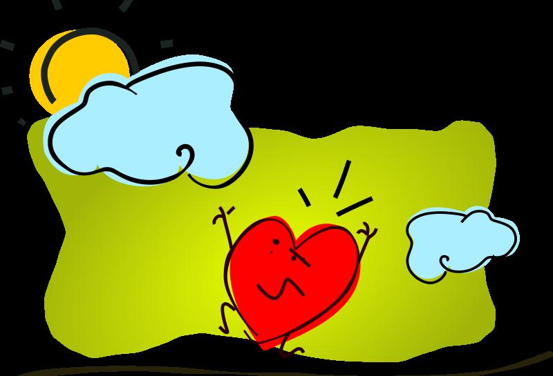 kablam-Anxious-Heart
