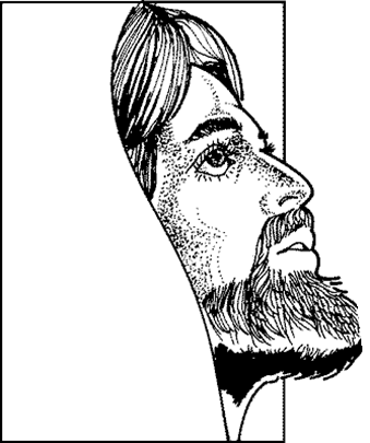 Jesus Prayer Journal