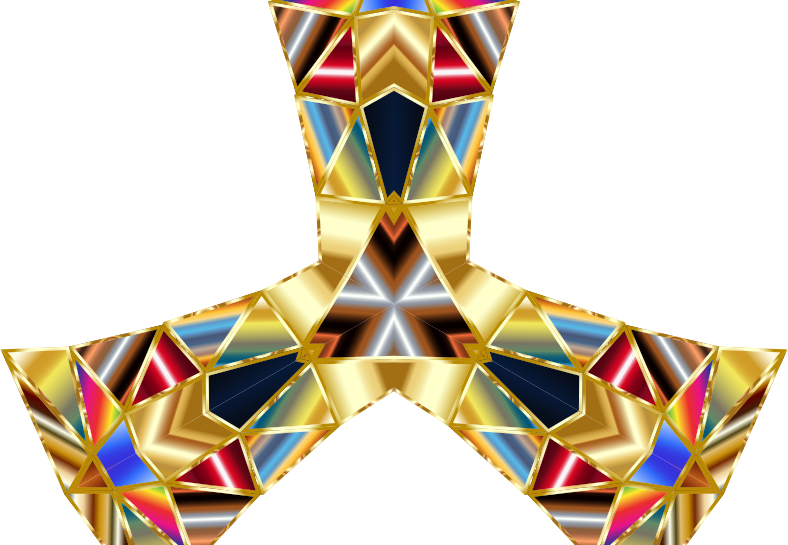 Links-Boomerang