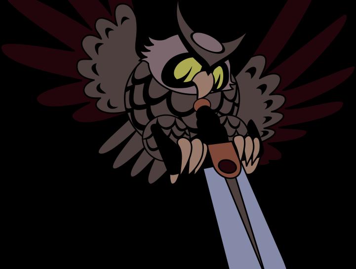 Sword-owl-by-Rones