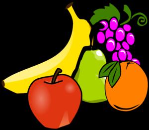 fruit-md