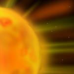 sun cropped