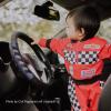 child-holding-steering-wheel
